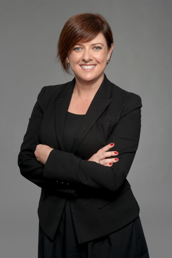 Alicia Elliott is a specialist family law and divorce lawyer at KD Holmes Solicitors in Sydney