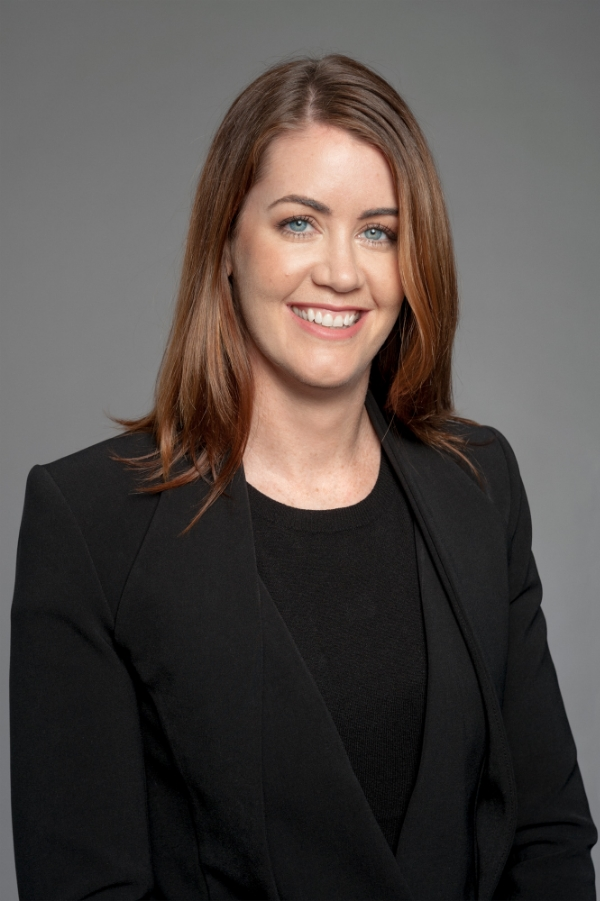 Laura Donnelly is a family law and divorce lawyer who deals with complex parenting disputes