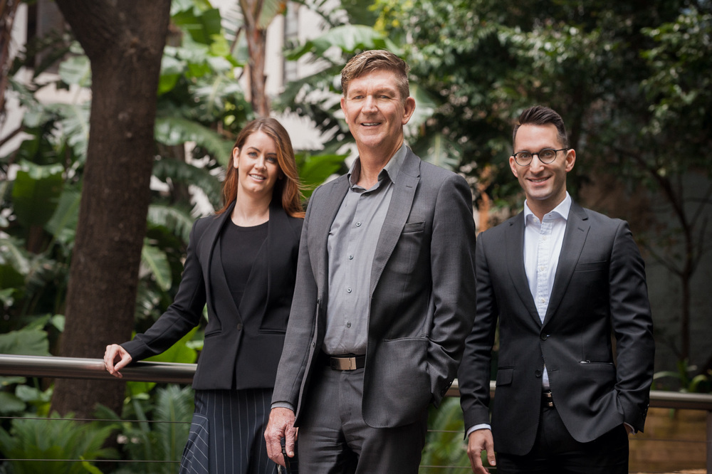 WHO WE ARE     We are a specialist family law firm in Sydney's CBD with superior expertise in all issues relating to family law and divorce. Meet our directors and solicitors.