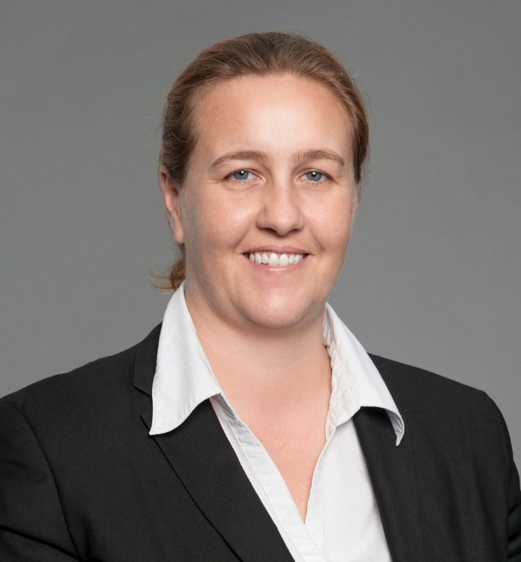 Rebecca Keys is a solicitor specialising in family law and divorce at KD Holmes Solicitors