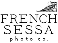 French Sessa Photo Co.