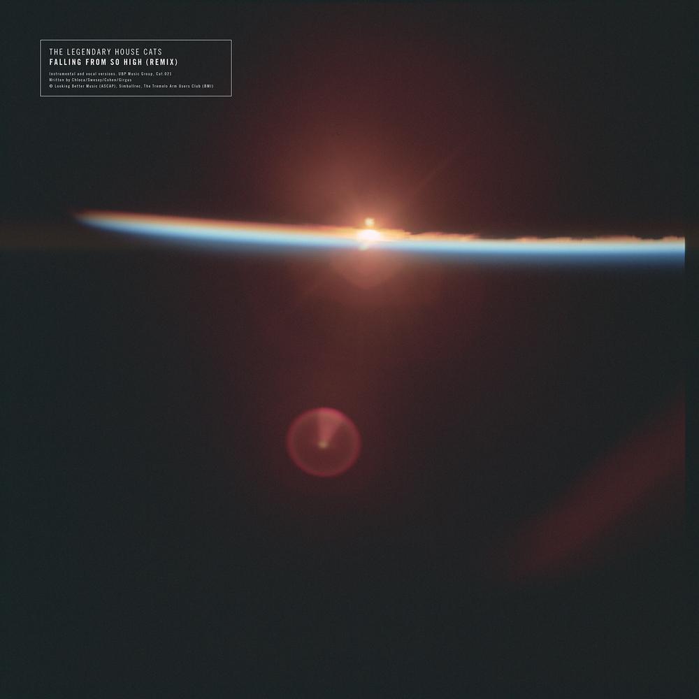 Falling-Remix-1800.jpg