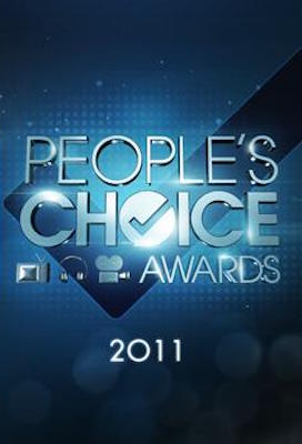PeoplesChoiceAwards11.jpg