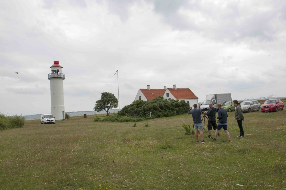 TC-GO.DK leverer mobilt bredbånd til hele Danmark
