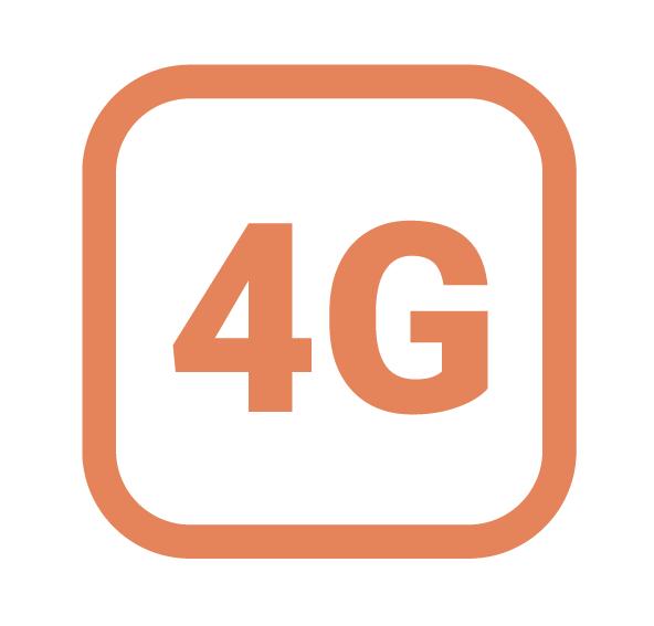 4G internet uden abonnement