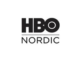 Med TC-GO.DK kan du også se HBO Nordic