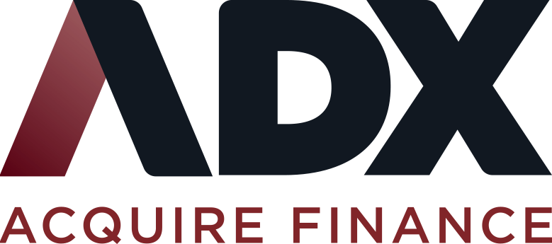 ADX Acquire Finance
