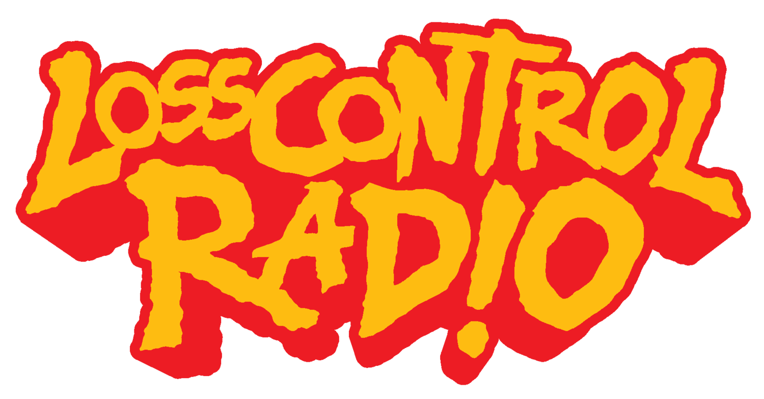 LossControlRadio