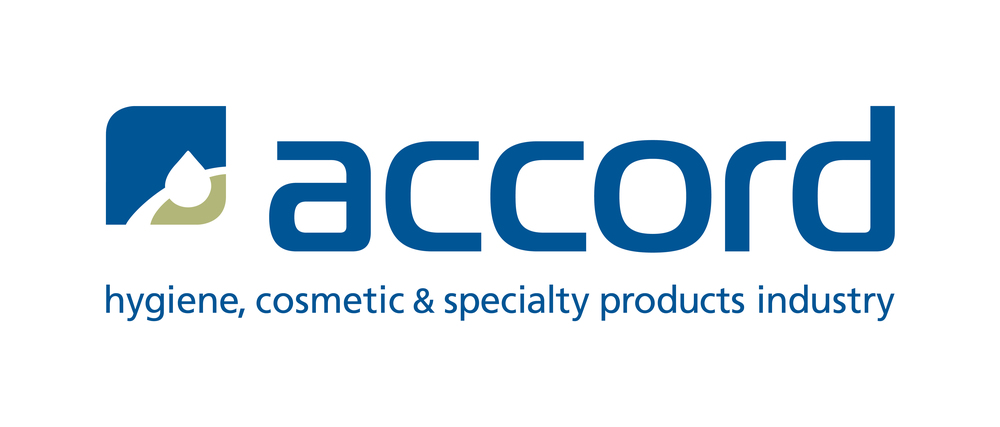 Accord Logo_RGB.JPG