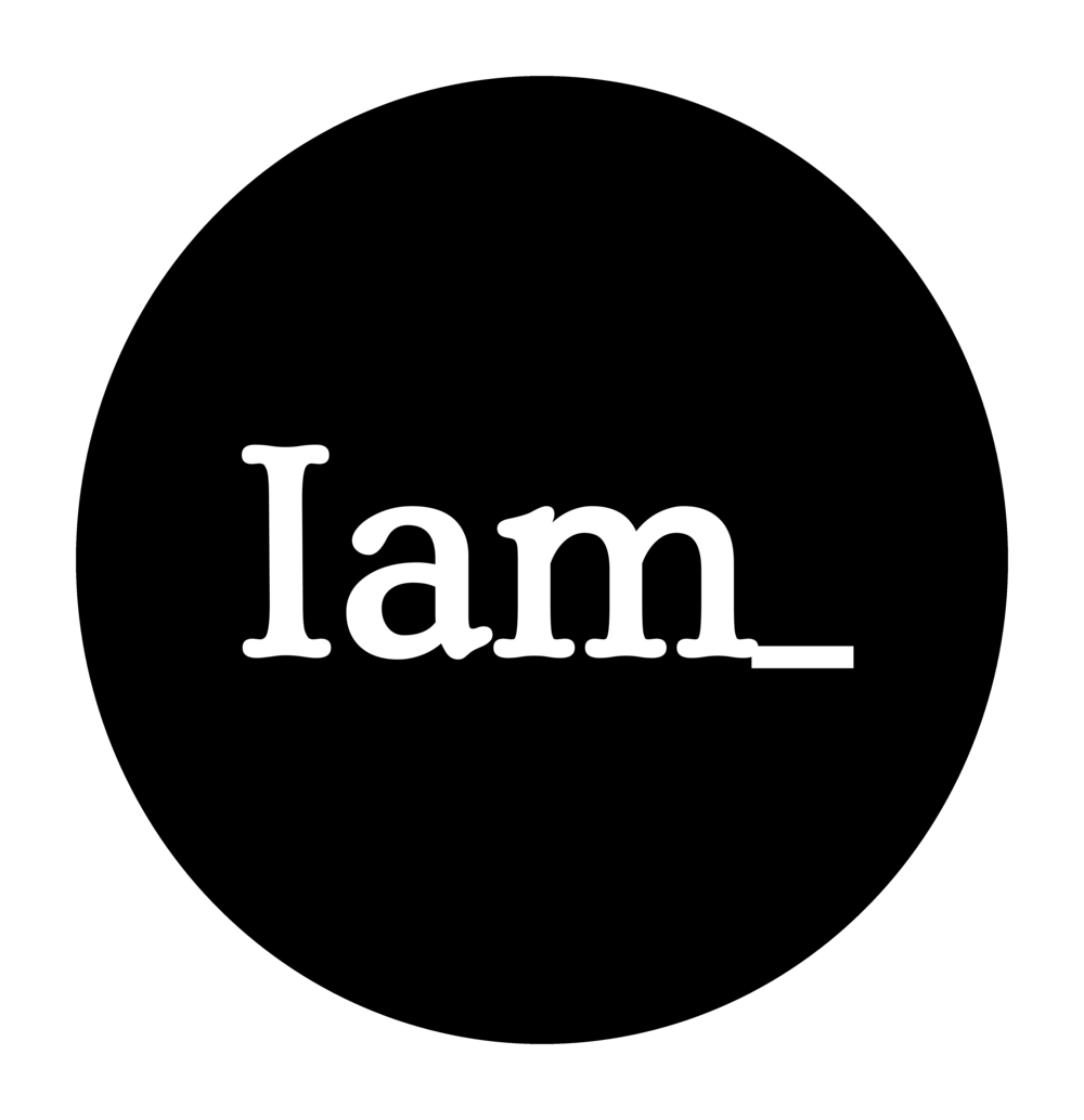 Iam_logo_black