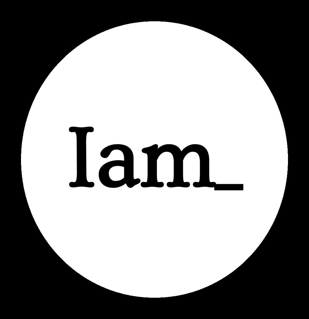 Iam_logo_white