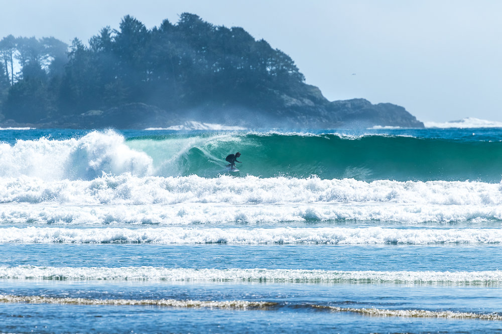 tofino_surf_photography_logan_maclennan_canada_Vancouver_Isand_2018.jpg