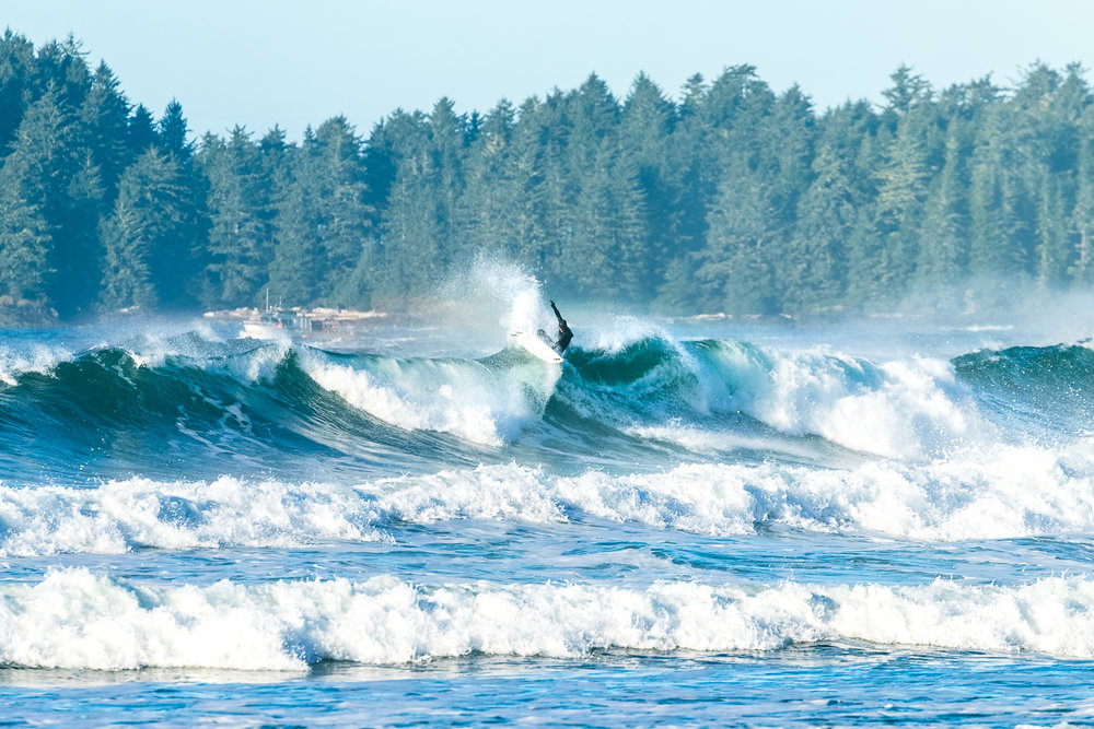 tofino_surf_photography_sepp_bruhwiler_canada_Vancouver_Isand_2018.jpg