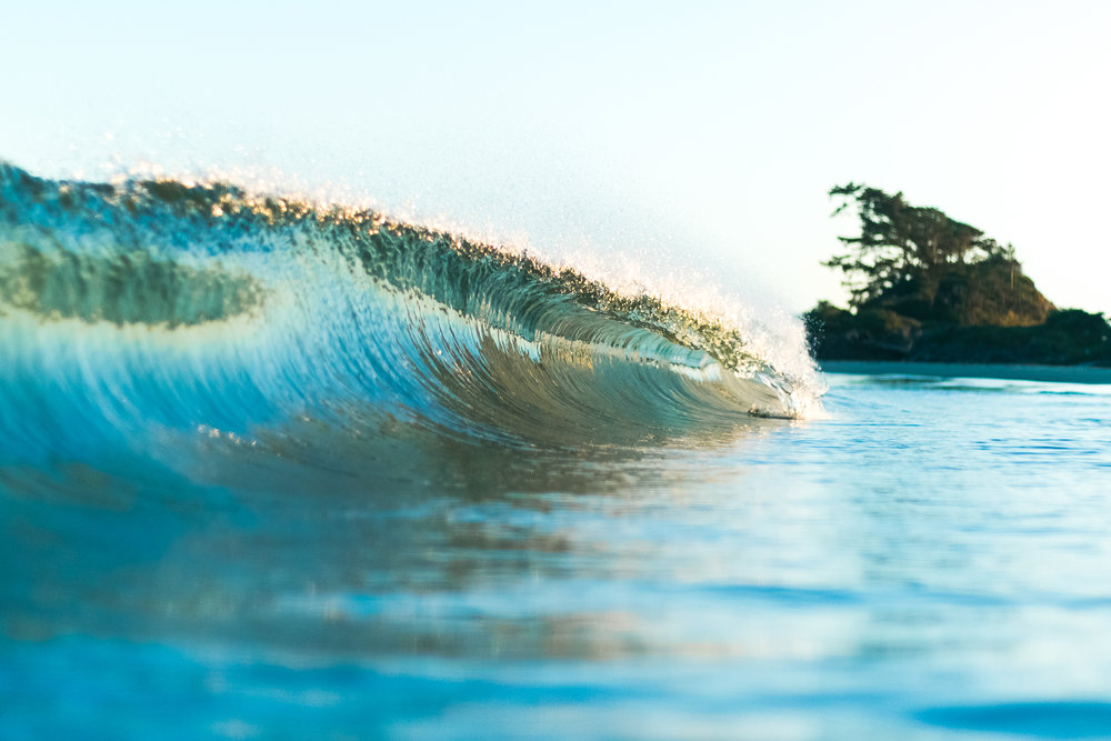 tofino_surf_photography_chesterman_beach_perfection_canada_Vancouver_Isand_2018.jpg