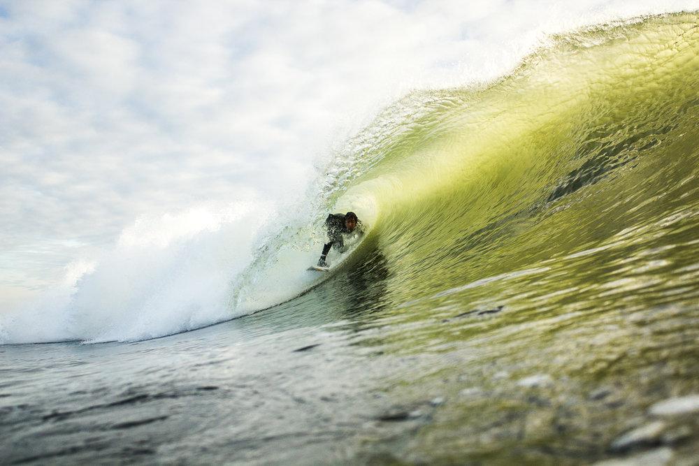 tofino_surf_photography_deva_kane_santa_cruz_california_canada_Vancouver_Isand_2018.jpg