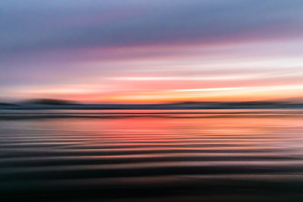tofino_surf_photography-summer_fall_blur.jpg