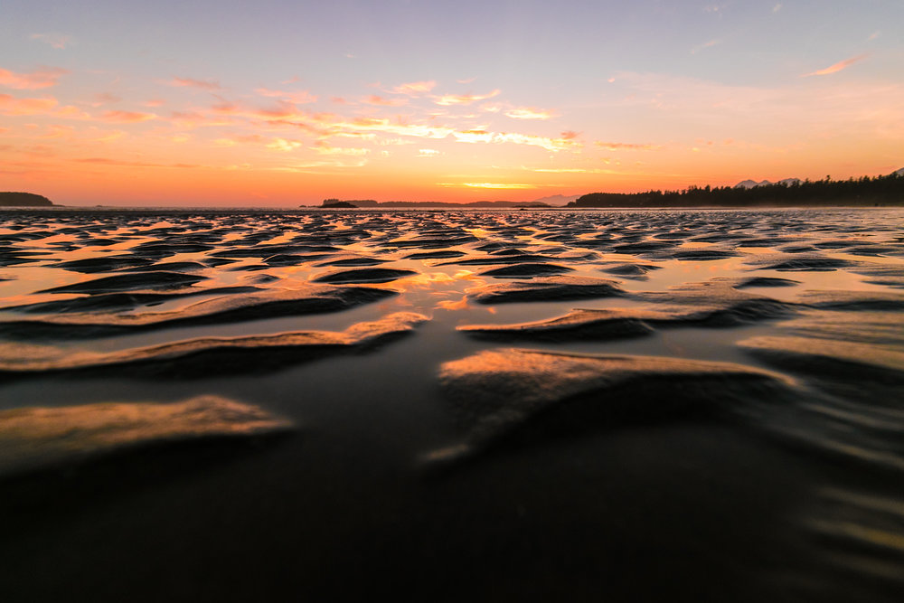 tofino_surf_photography-molten_sand_swirls.jpg