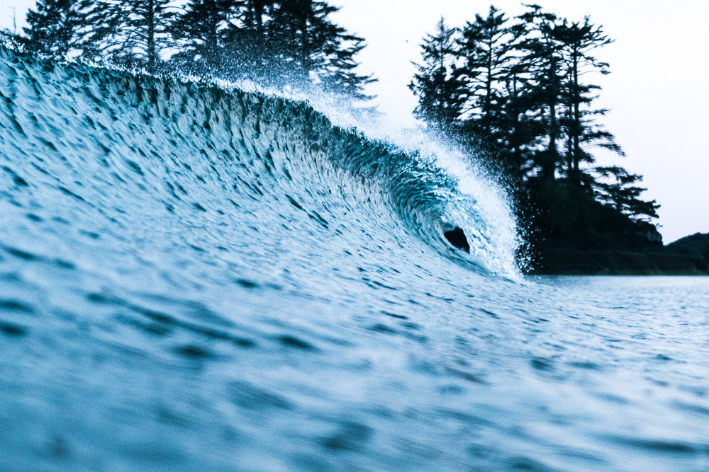 tofino_surf_photography-frosted-donut-wave-2018.jpg