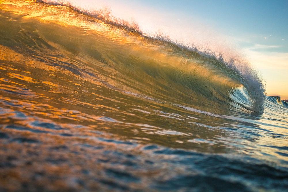 tofino_surf_photography-sherbet_sunset.jpg