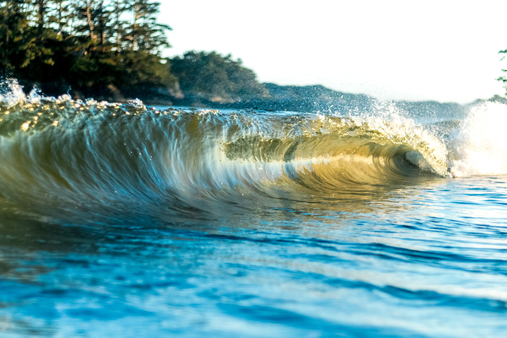 tofino_surf_photography_sandy_slab_Canada_Vancouver_Isand_2018.jpg