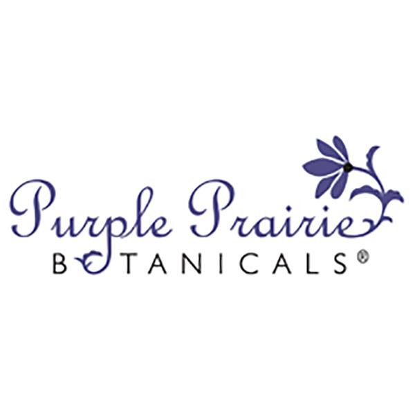 purpleprairie-logoR.jpg
