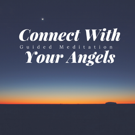 Connect with your angels.png