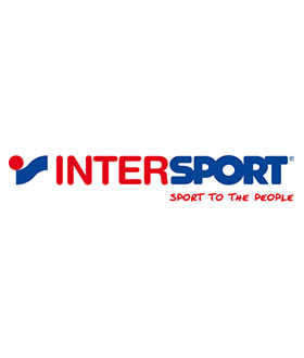 intersport-austria-referenz-hsw-werbeartikel.jpg