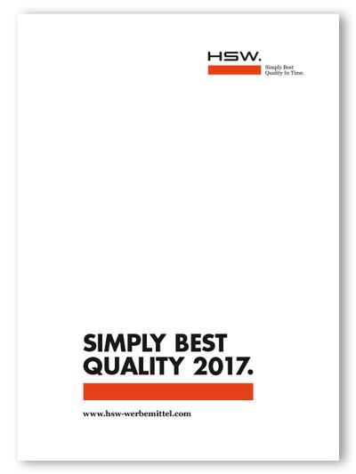 thumb-hsw-katalog-beste-quality-2017.jpg