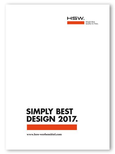 thumb-hsw-katalog-beste-design-2017.jpg