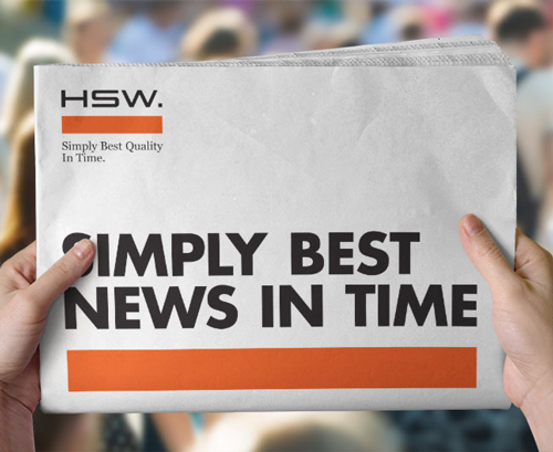 thumb-newsletter-home-hsw-werbemittel.png