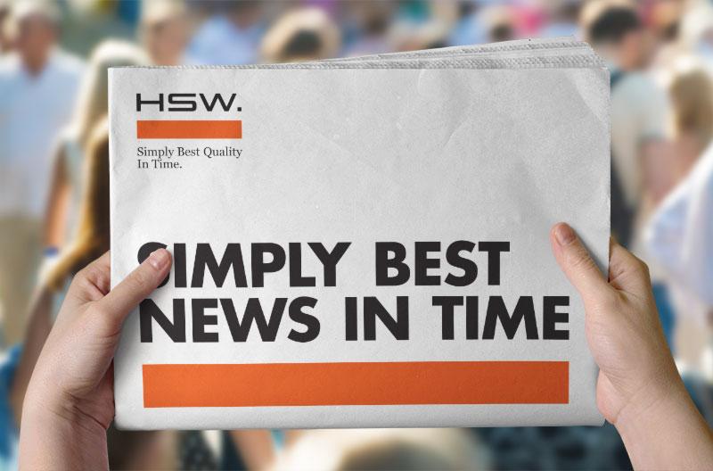newsletter-03_2017-hsw-werbemittel.jpg