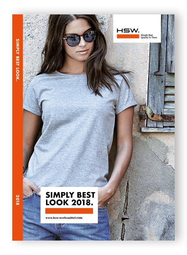 thumb-hsw-katalog-best-look-2018.jpg