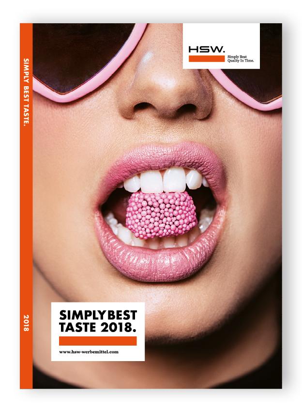 thumb-hsw-katalog-best-taste-2018.jpg