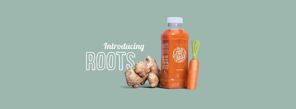 CJC_Homepage_Image5_Roots.jpg
