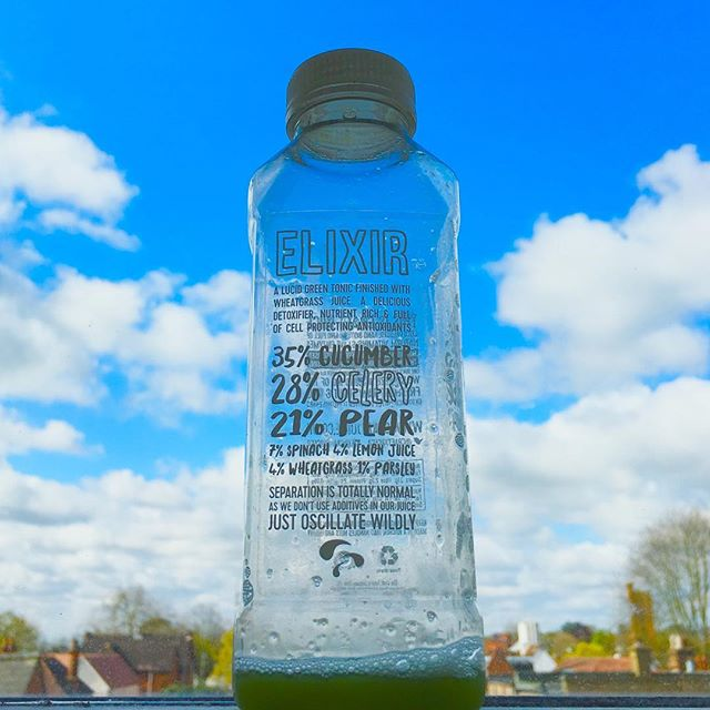 Gulp! #craft #coldpressedjuice #postworkout #organic #vegan #orderonline #london #detox #cleanse