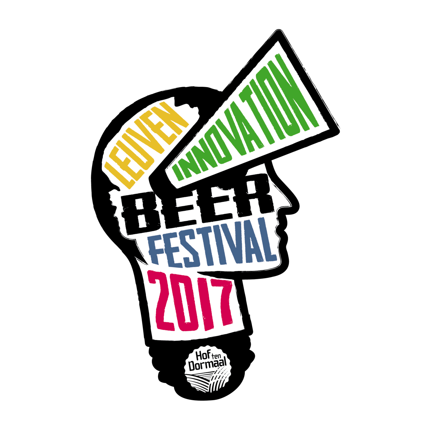 Leuven Innovation Beer Festival
