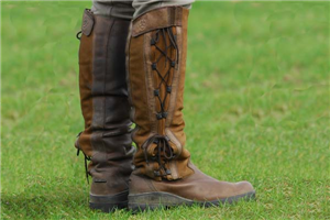 Ariat Grasmere Boots Your Horse Magazine