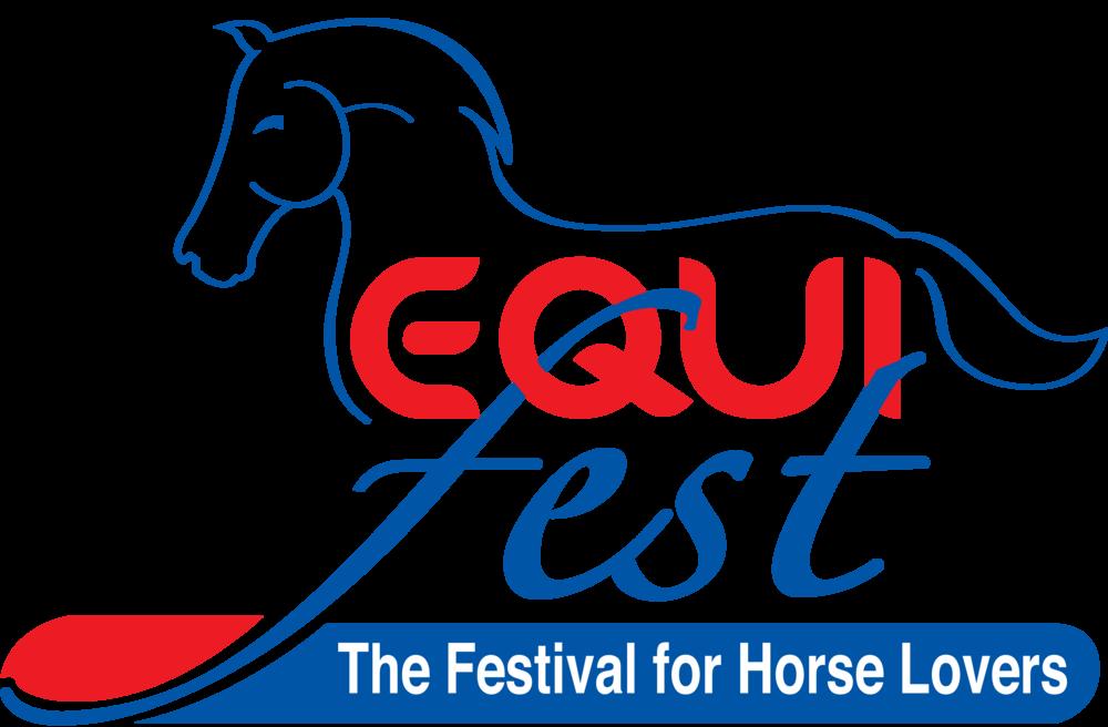 Equifest logo.png