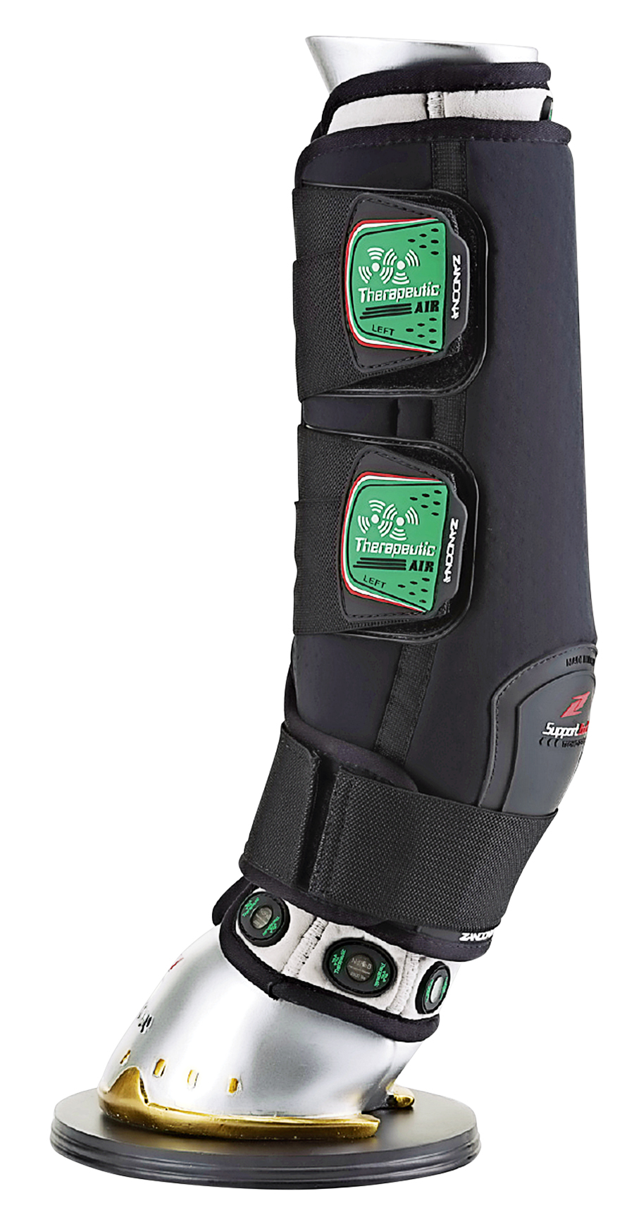 The Therapeutic Support Boot Air from Zandona