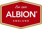 The Your Horse Training Academy is proudly sponsored by Albion Saddlemakers