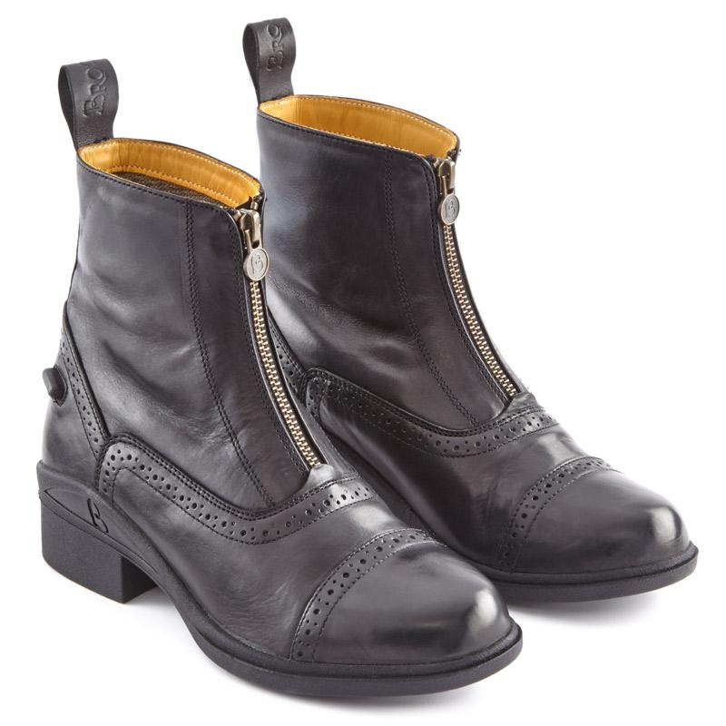 Toscana boots