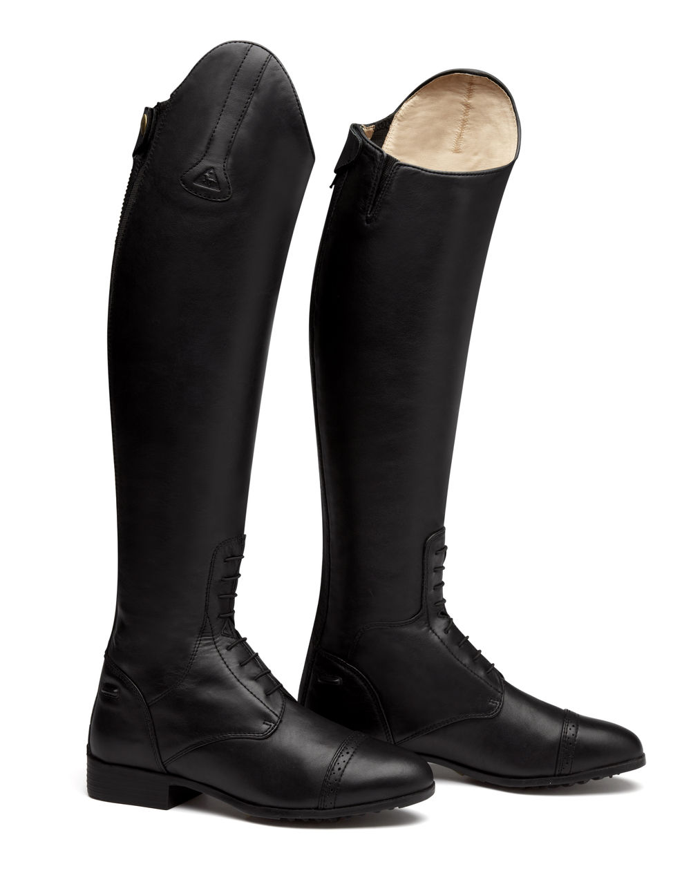 Mountain Horse Supreme Rider Boots