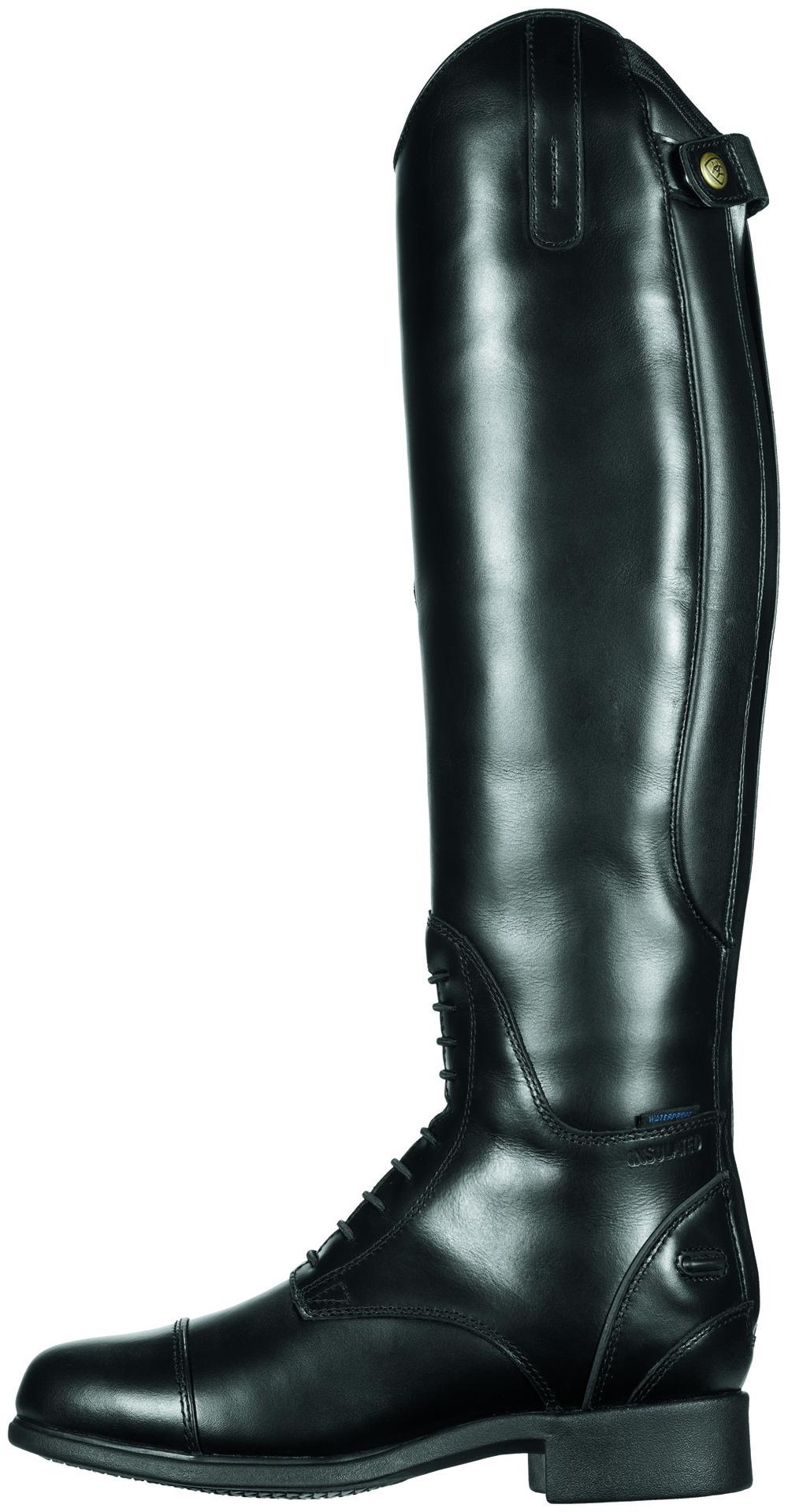 Ariat Bromont Boots