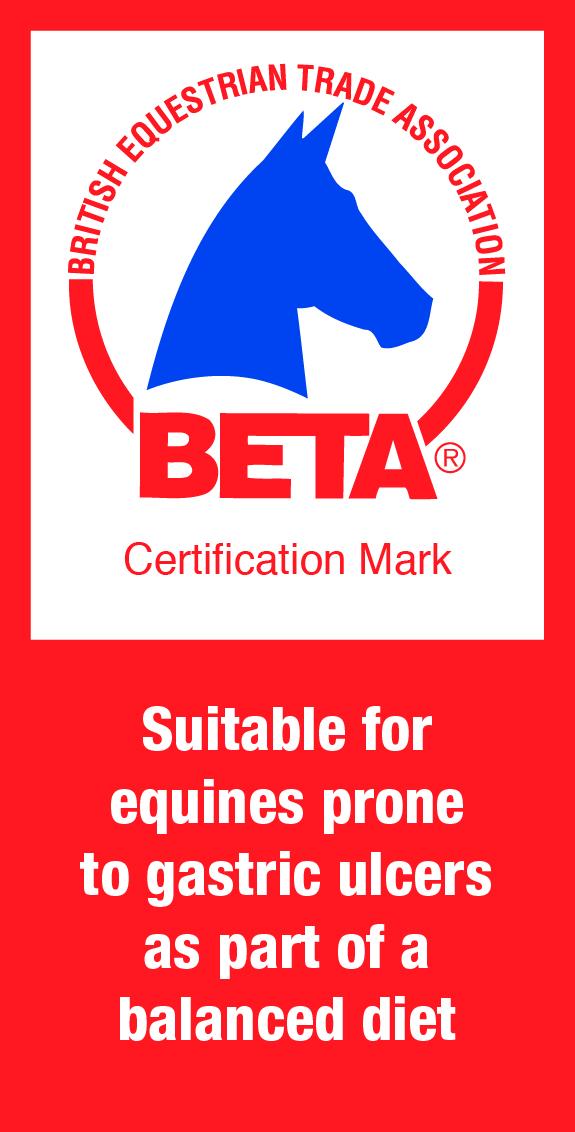 BETA EGUS logo