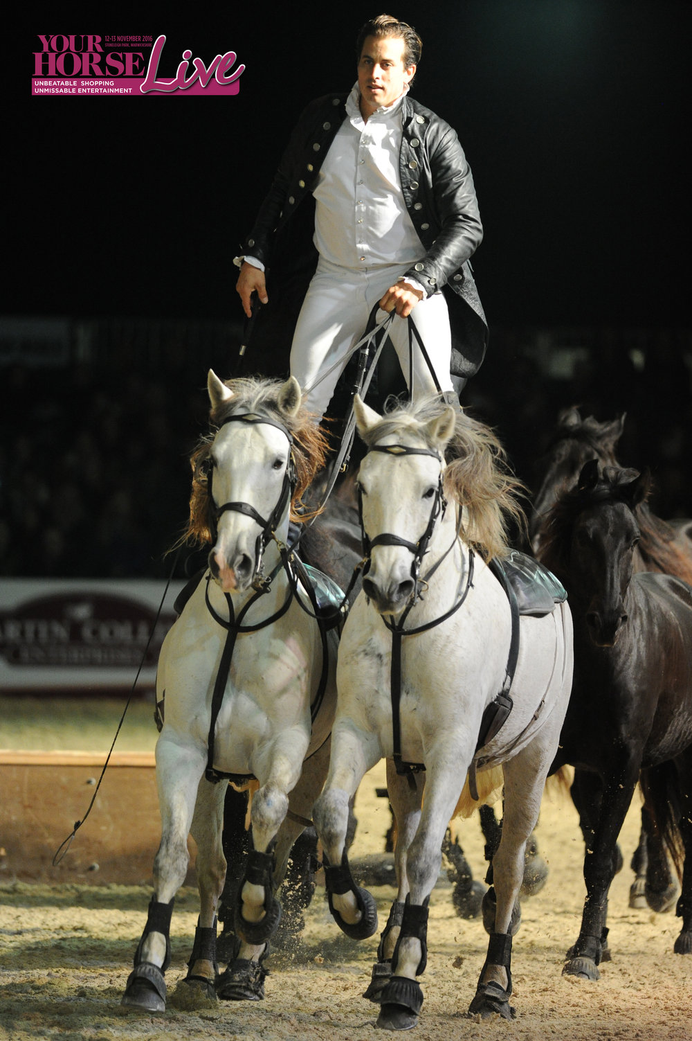 Lorenzo the flying french man at your Horse Live.jpg