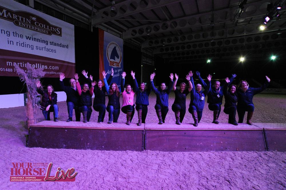 Your Horse live team.jpg