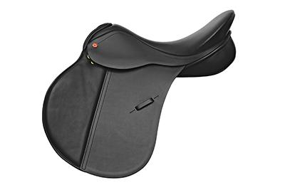 Albion K2 GP saddle