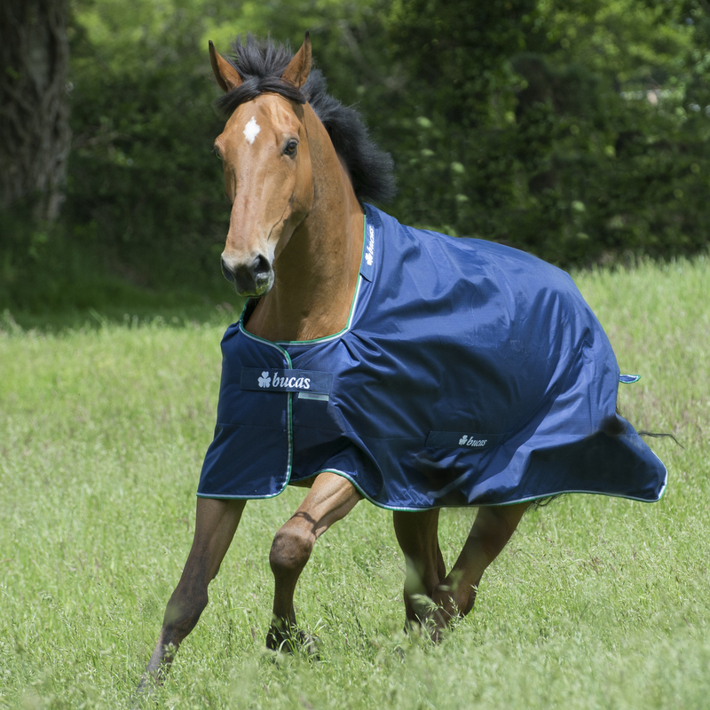 Understanding commonly used rug terms will help you select to right rug for your horse's needs