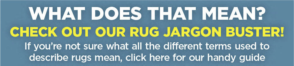 jargon button pic