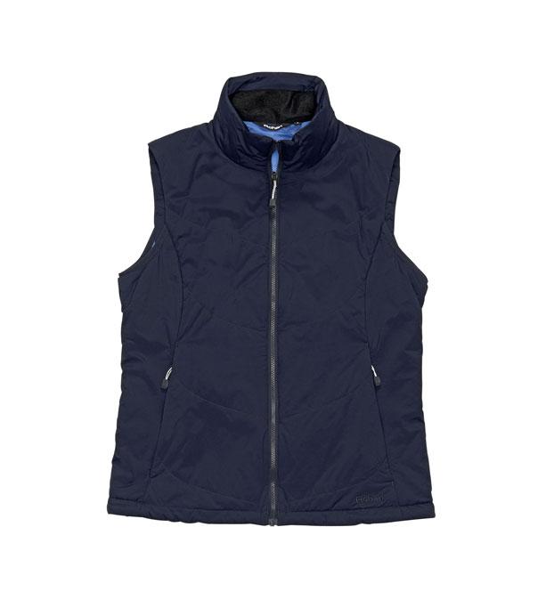 Rohan Icepack vest